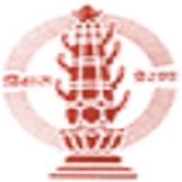 Nashik Zp Emblem