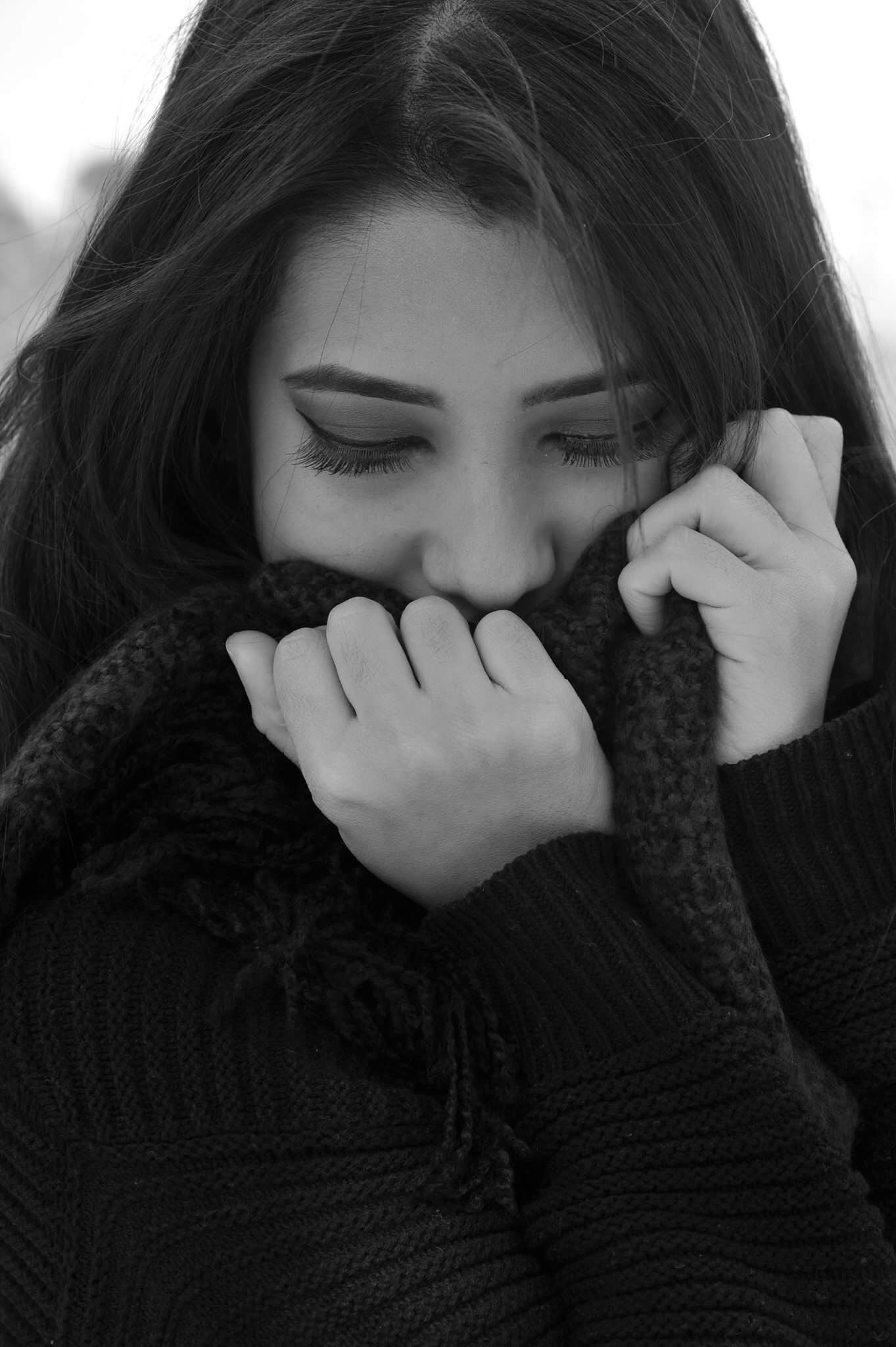 Clinical Anxiety Disorder: Types, Signs, Treatment & Selfhelp